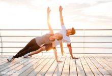 hạt điều giúp tốt xương và giảm cân hiệu quả