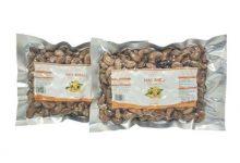 Các loại hạt tốt cho sức khỏe và có tác dụng đẹp da, giảm cân tốt nhất