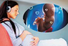 Phát triển trí thông minh cho trẻ từ trong thai kỳ