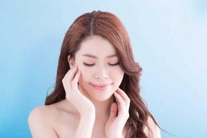 hạt điều tốt cho da và tóc